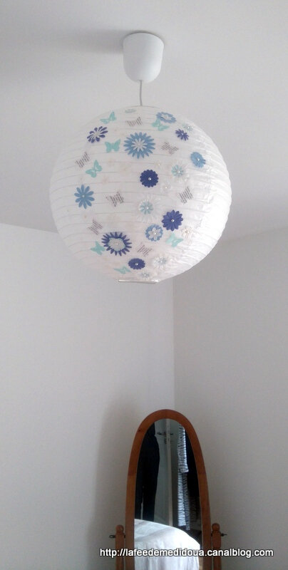 lampe-chinoise-chambre-jour-2