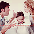 Médium marabout voyant sérieux ayao des couples spirituellement maladifs