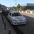Florian condomines Peugeot 106 f2000/13