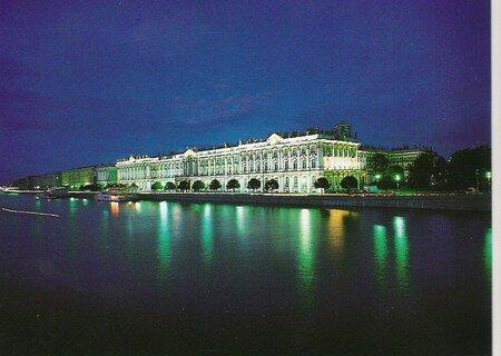 L_Ermitage