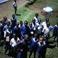 nairobi cascade lodge k
