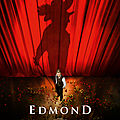 Edmond, film d'alexis michalik