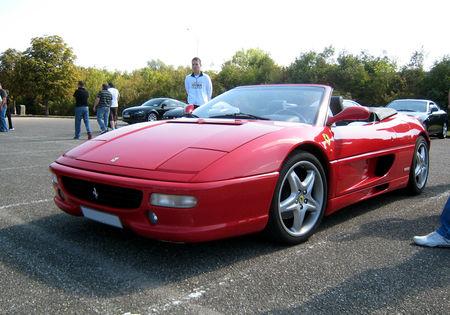 Ferrari_F355_spider__Rencard_de_la_Vigie__01