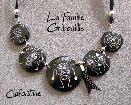 La-famille-gribouillis