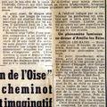 66_amelie_les_bains_1954
