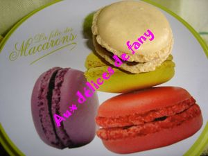 macarons cook'in 005