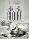 les_sentiers_de_la_gloire