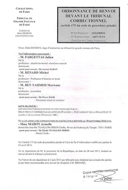 Procédure Mabon (13)