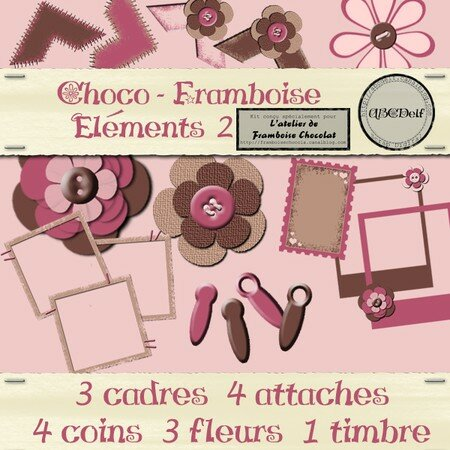 preview__l_ments_2_d_finitif___Kit_Choco_Framboise_copie