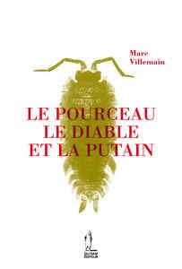 CouvPourceau