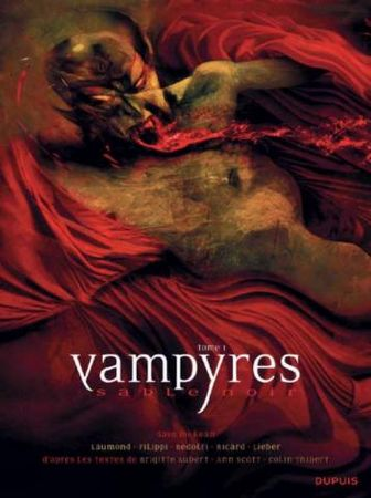 Vampyres_tome_1
