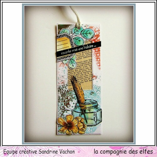 Marque page challenge sept DT LCDE (1)