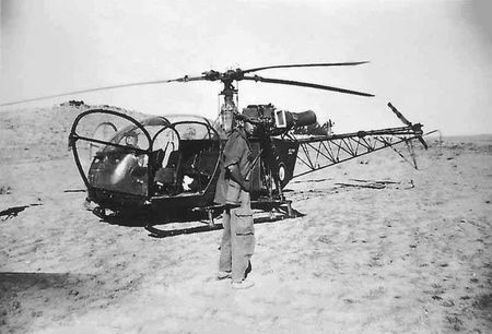 12_RCA_MERIOT_5_Helico_Gal_Challe