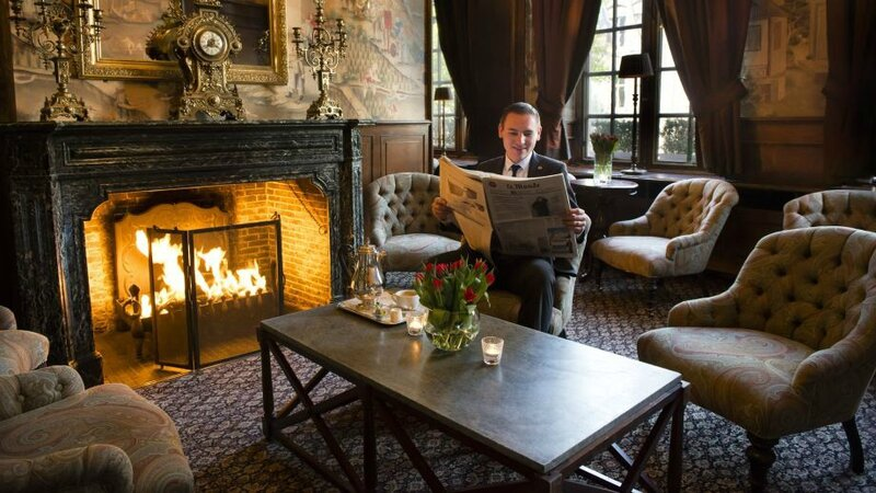 De_Tuilerieen-Bruges-Hotel_bar-