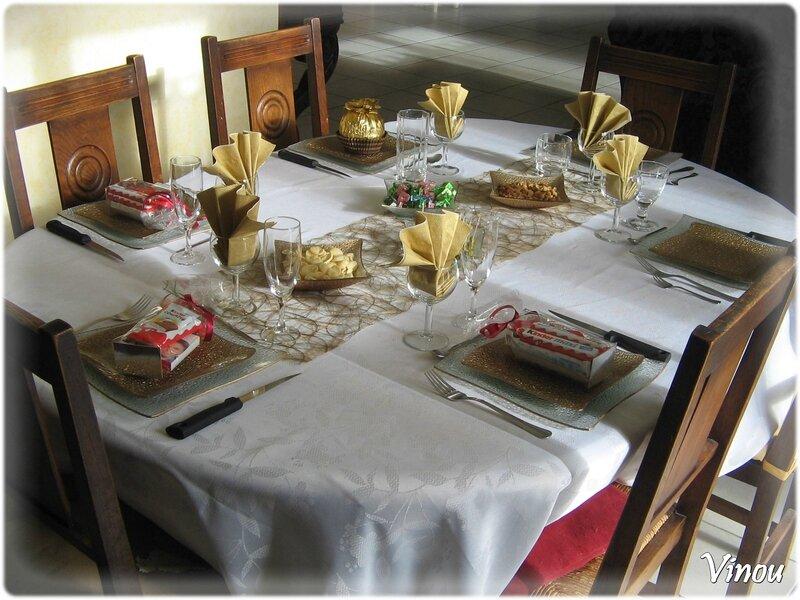 table_du_25_decembre