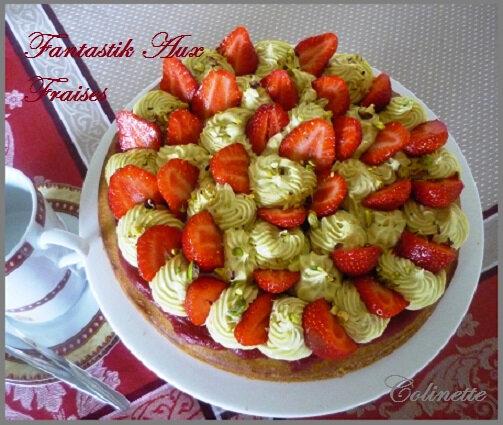 fantastik aux fraises 03