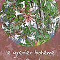 compo fleurs 5