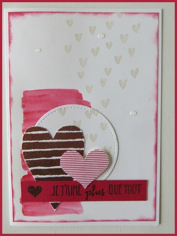 Swap saint valentin (1)
