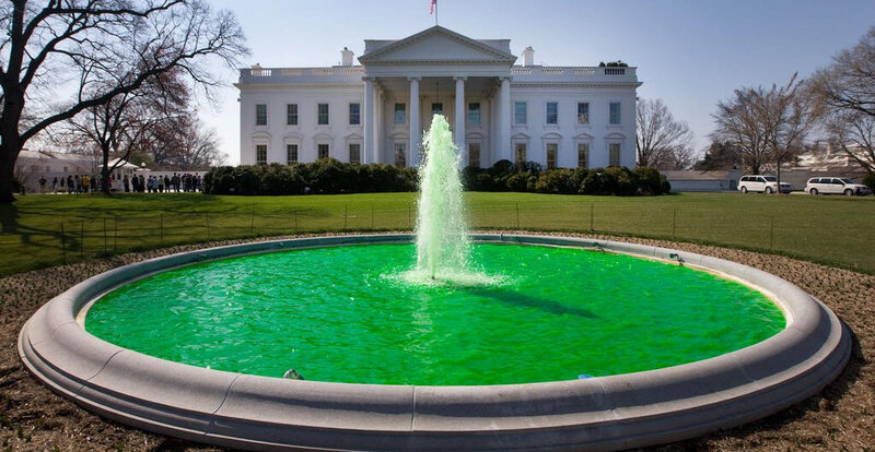 White_House_fountain_dyed_green_for_Saint_Patricks_Day_2011-1024x530