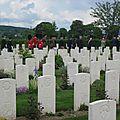 Normandie - 6 juin 1944 - 6 juin 2016