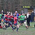 rugby féminin12