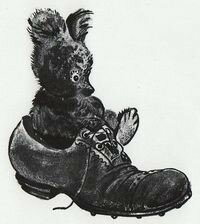 michka_dans_une_chaussure