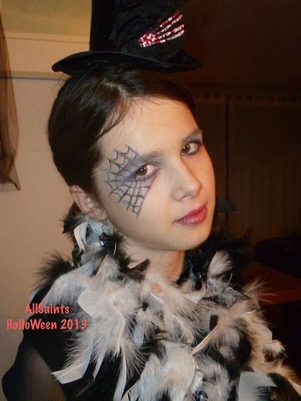 Halloween2013-02