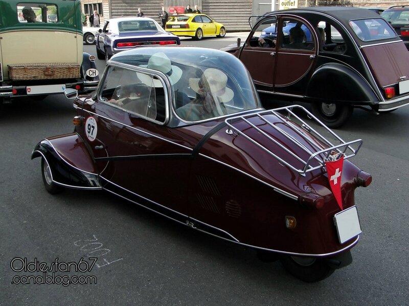 messerschmitt-kr200-1953-1957-2