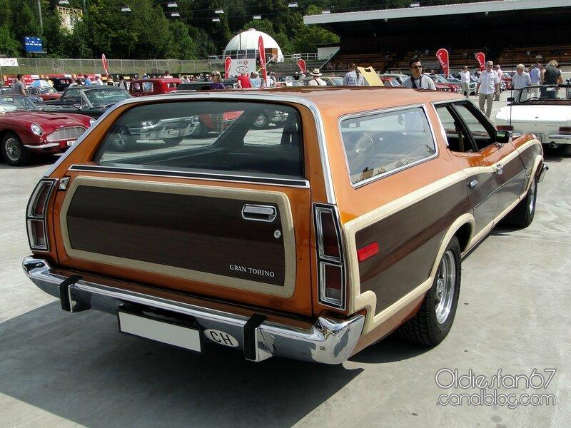 ford-gran-torino-squire-1973-02