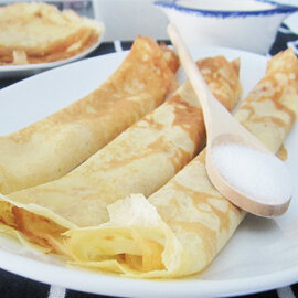crepe-froment1