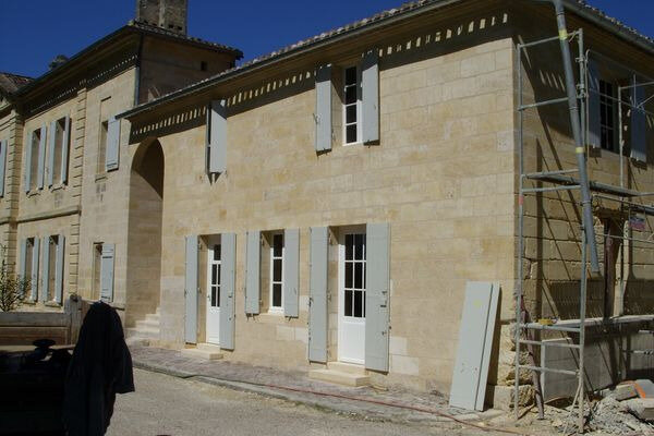 renovation,pierre,qualite