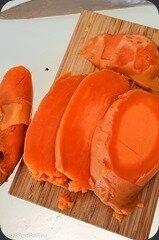 Ceviche-chili-9