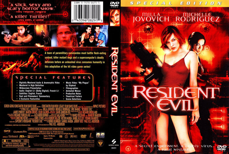 re2002_dvd_cover