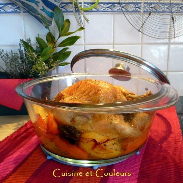 one_pot_poulet