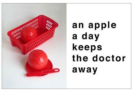 XS-03-pommes