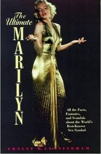 book_theultimatemarilyn