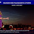 virgiliahess02.2020_07_08_meteolejournalpremiereeditionBFMTV