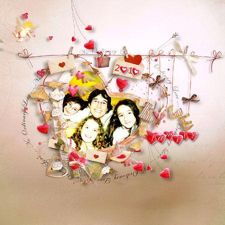 copie_de_NLD_no_ordinary_love_les_filles_et_moi_fevrier_2010