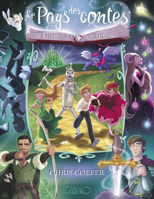 pays des contes 4