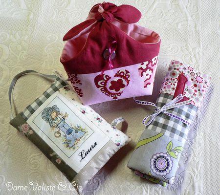 Cadeau_Laura_01