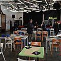 Onvatousypasser-SaintSauveur-Lille-2012-27