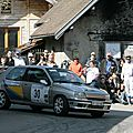faverges 2012 (51)