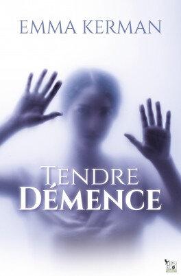 tendre-demence-1253377-264-432