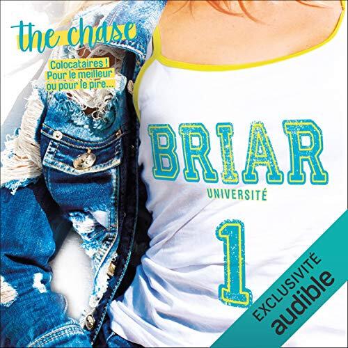 The chase Briar Université