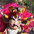 47-Carnaval de Paris 12_1179