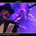 SwingGadje-FestivalMusikampus-Bethune2008-033
