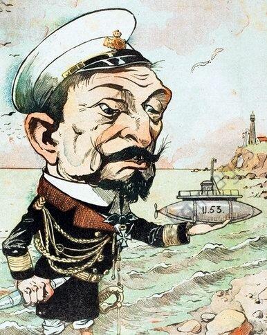 1920-02-01 - Amiral von Capelle