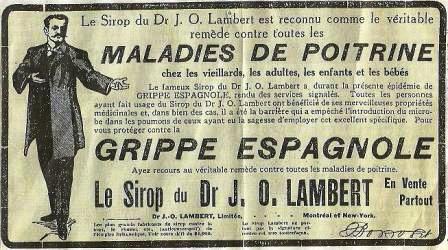 1918 08 21 grippe-espagnole