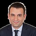 Hollande annonce la création de grandes régions : non à la « landerisation » de la france