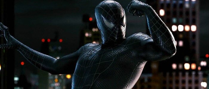 Spider-Man-3-editors-cut-700x300